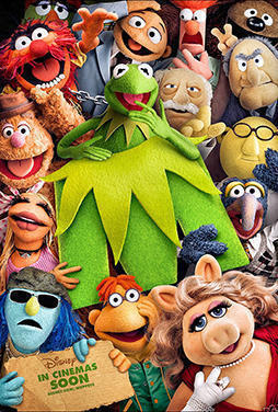 The-Muppets-54