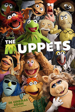 The-Muppets-55