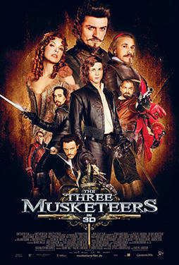 The-Three-Musketeers-2011-51