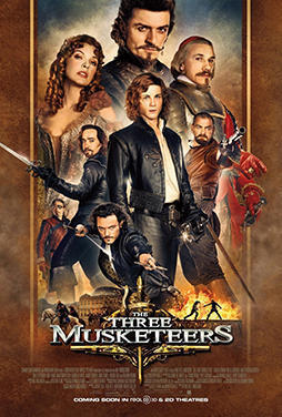 The-Three-Musketeers-2011-52