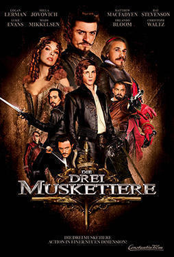 The-Three-Musketeers-2011-56