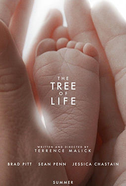 The-Tree-of-Life-51