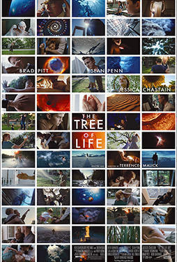 The-Tree-of-Life-52