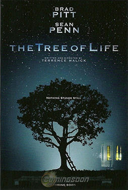 The-Tree-of-Life-53