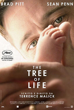 The-Tree-of-Life-54