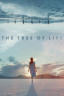 The-Tree-of-Life-56
