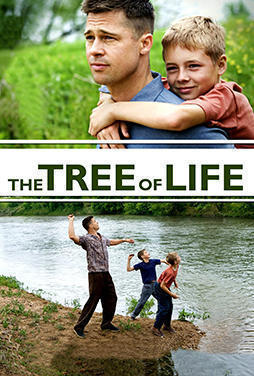 The-Tree-of-Life-58