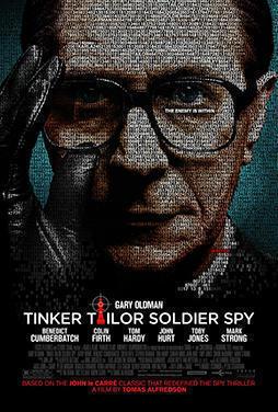 Tinker-Tailor-Soldier-Spy-51
