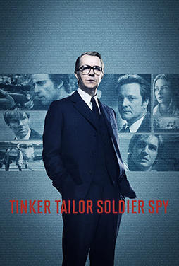 Tinker-Tailor-Soldier-Spy-53
