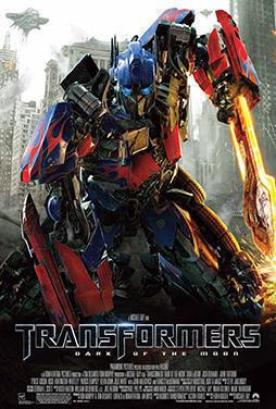 Transformers-Dark-of-the-Moon-50