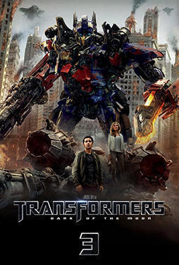 Transformers-Dark-of-the-Moon-52
