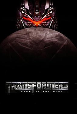 Transformers-Dark-of-the-Moon-54