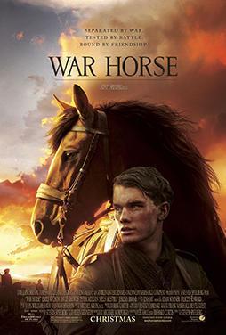 War-Horse-51