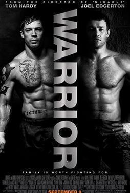 Warrior-2011-50