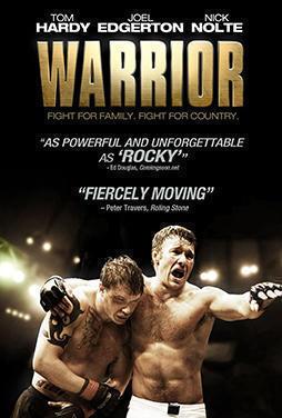 Warrior-2011-51