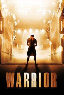 Warrior-2011-52