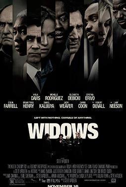 Widows-51