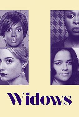 Widows-52