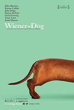Wiener-Dog-50
