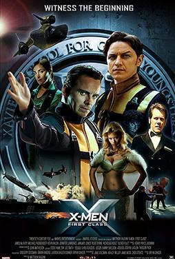 X-Men-First-Class-53