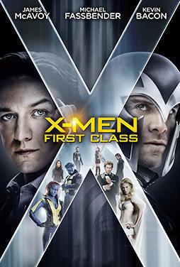 X-Men-First-Class-54