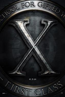 X-Men-First-Class-55