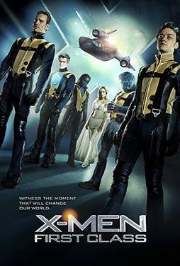 X-Men-First-Class-56