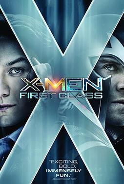 X-Men-First-Class-57