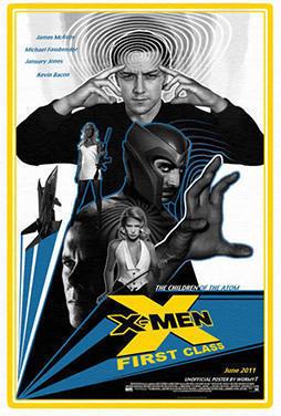 X-Men-First-Class-58