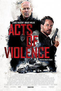 Acts-of-Violence-50