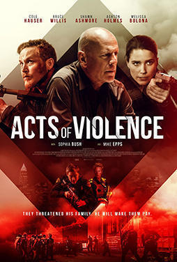 Acts-of-Violence-51