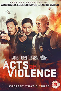 Acts-of-Violence-52