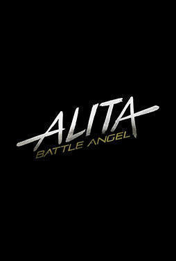 Alita-Battle-Angel-51