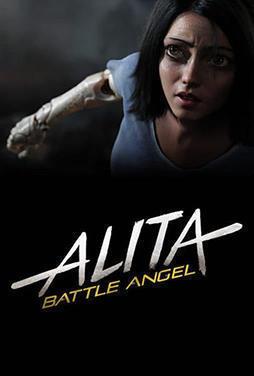 Alita-Battle-Angel-52