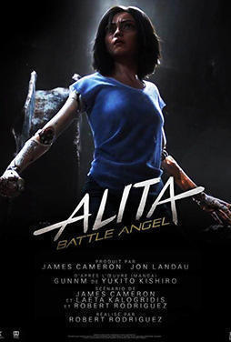 Alita-Battle-Angel-56