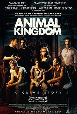 Animal-Kingdom-51