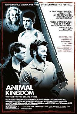 Animal-Kingdom-53