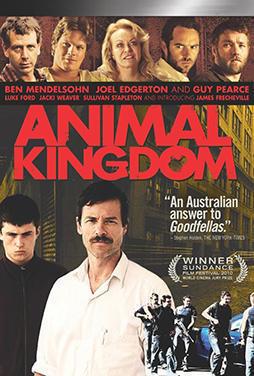 Animal-Kingdom-54