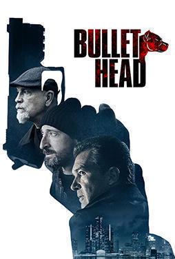 Bullet-Head-52