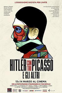 Hitler-Contro-Picasso-e-gli-Altri-50