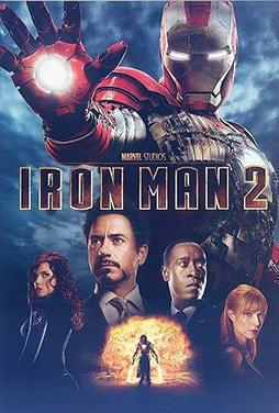 Iron-Man-2-50