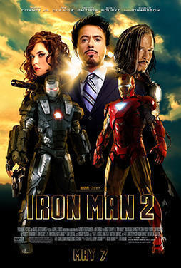 Iron-Man-2-52