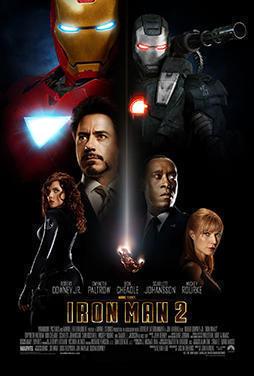 Iron-Man-2-53