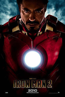 Iron-Man-2-56