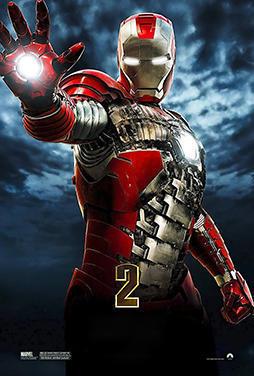 Iron-Man-2-60