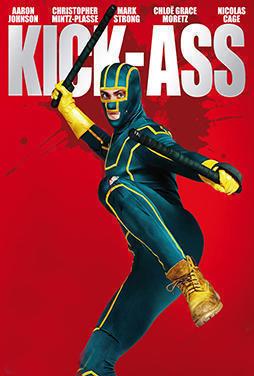 Kick-Ass-53