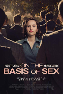 On-the-Basis-of-Sex-51