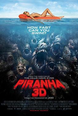 Piranha-3D-51