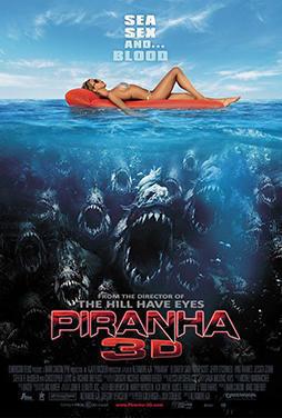 Piranha-3D-52