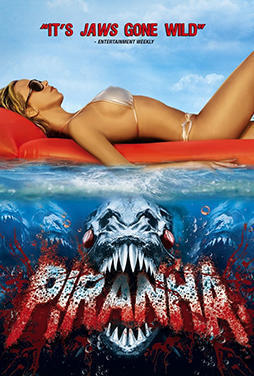 Piranha-3D-54